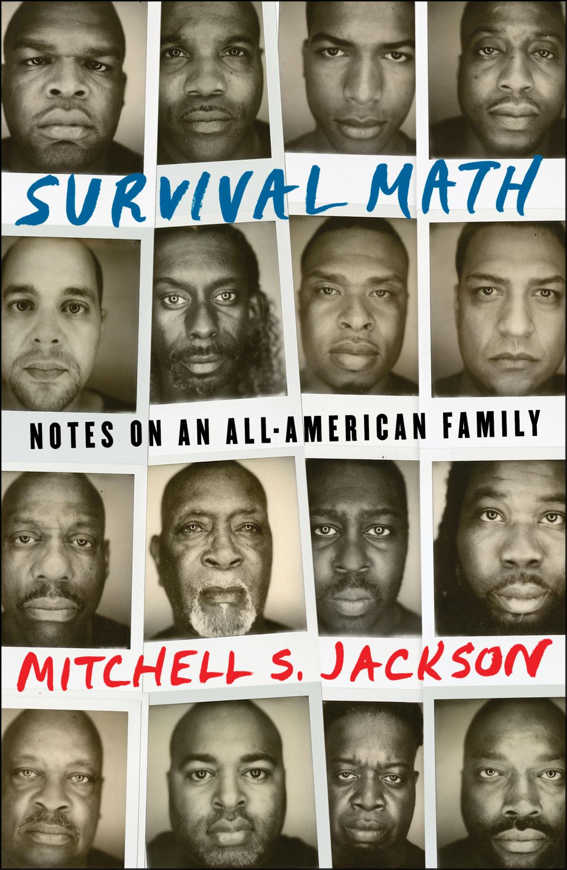 CDP 0317 life book fest - Jackson, Survival Math cover.jpg
