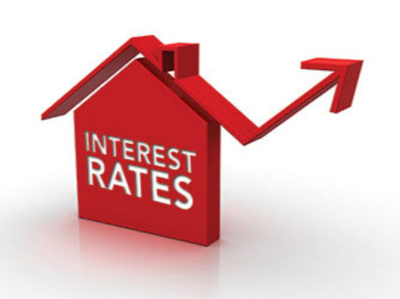 will rising interest rates effect the housing market sponsored