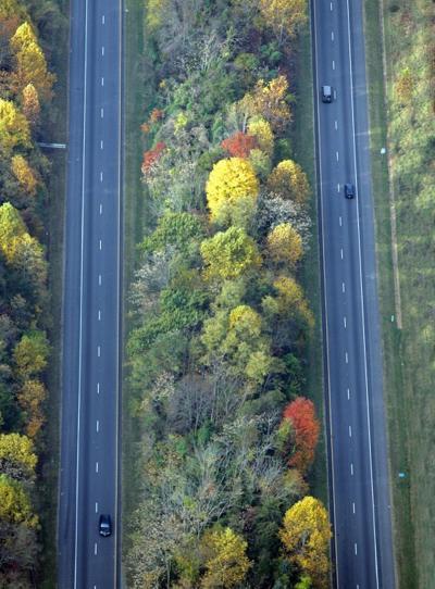 Aerial speed enforcement falls off state's radar   News