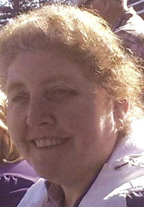 Hoffman, Nellie Blanch
