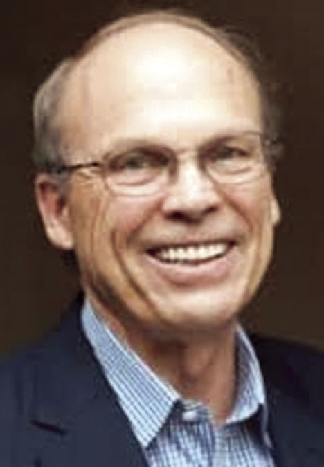 Campbell  Ph.D., Brian  M.