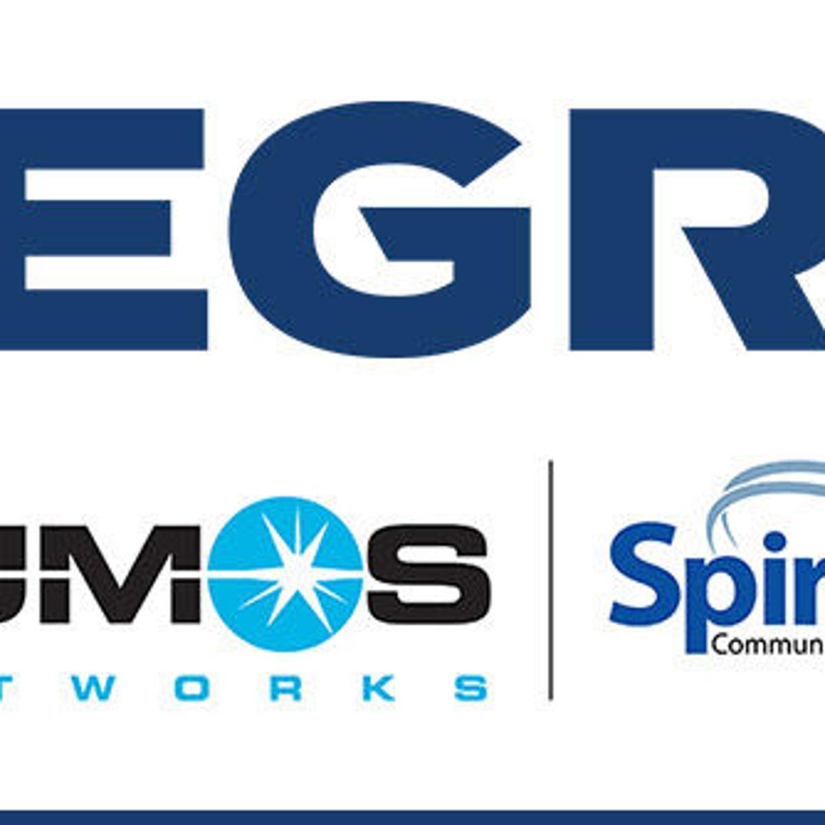 Lumos and Spirit rebrand as Segra   News   dailyprogress com