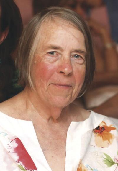 Joseph, Ida Frances Ramsey