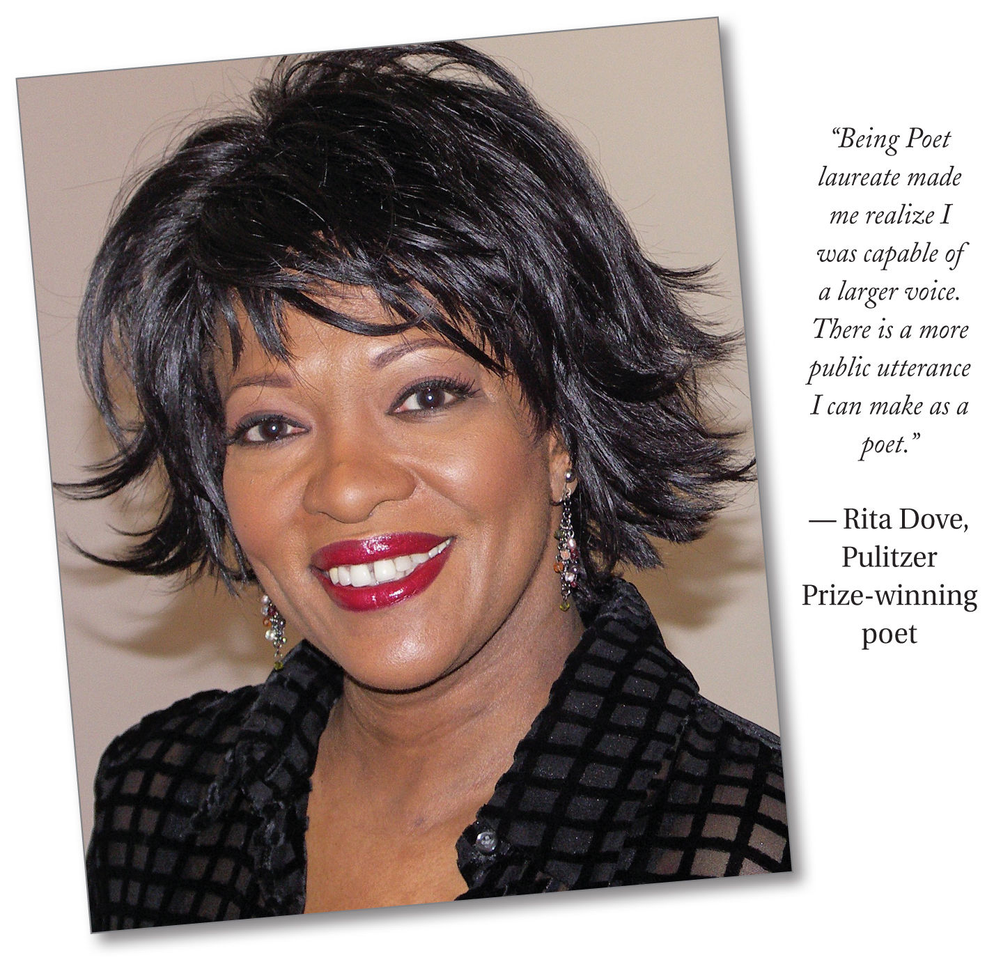 loose ends rita dove Rent textbook in short pa by kitchen,judith - 9780393314922 price: $1000.