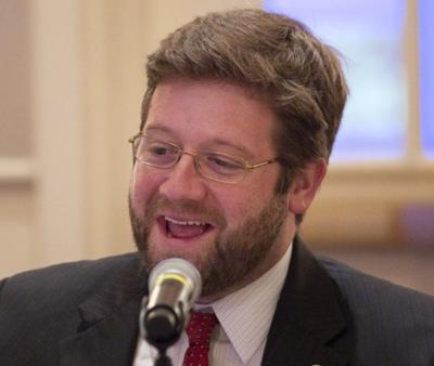 Evan Feinman