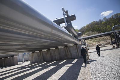 WAY 0415 Pipeline 1