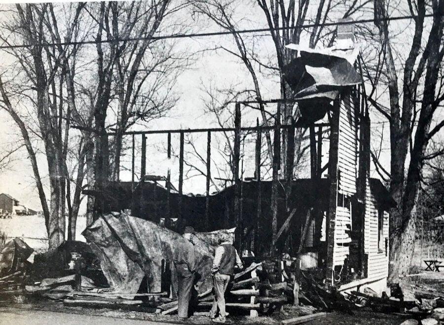 RVFD_OCR-Feb. 19, 1981