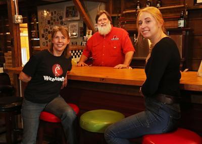 WildManDan Brewery