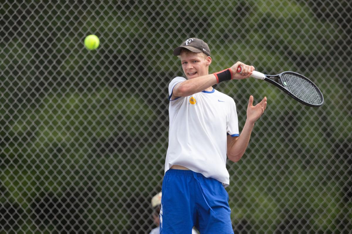 Tennis2_MK02.jpg
