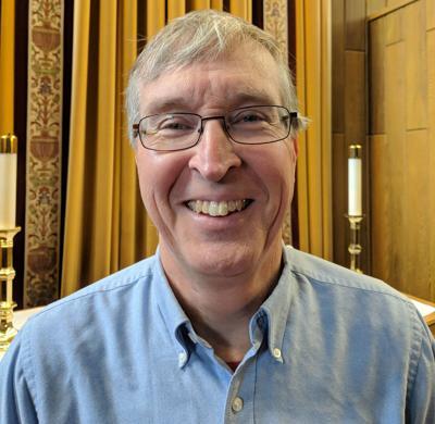 Paul Pingel