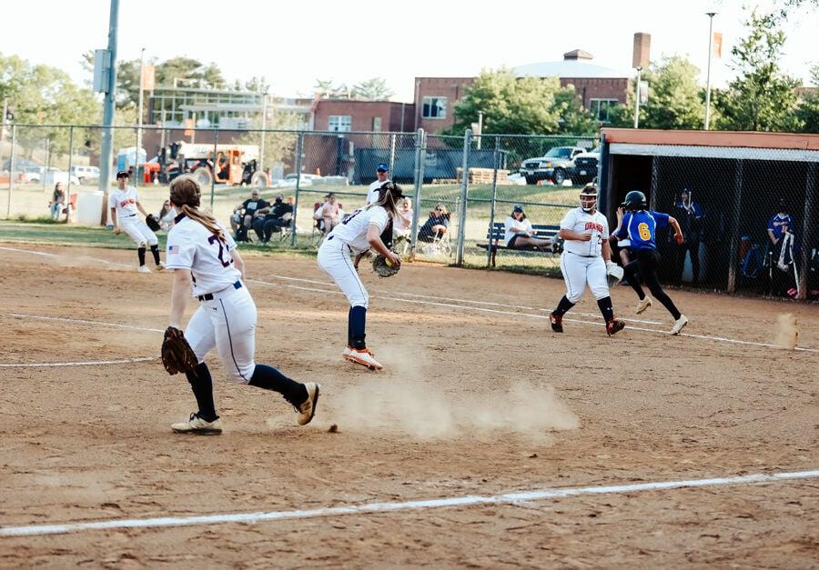 Sports-JL-softball from May 27