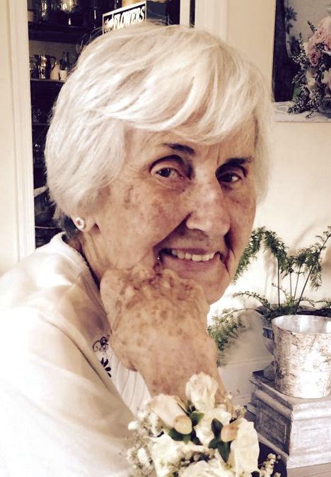Kovarik, Ruth Margaret