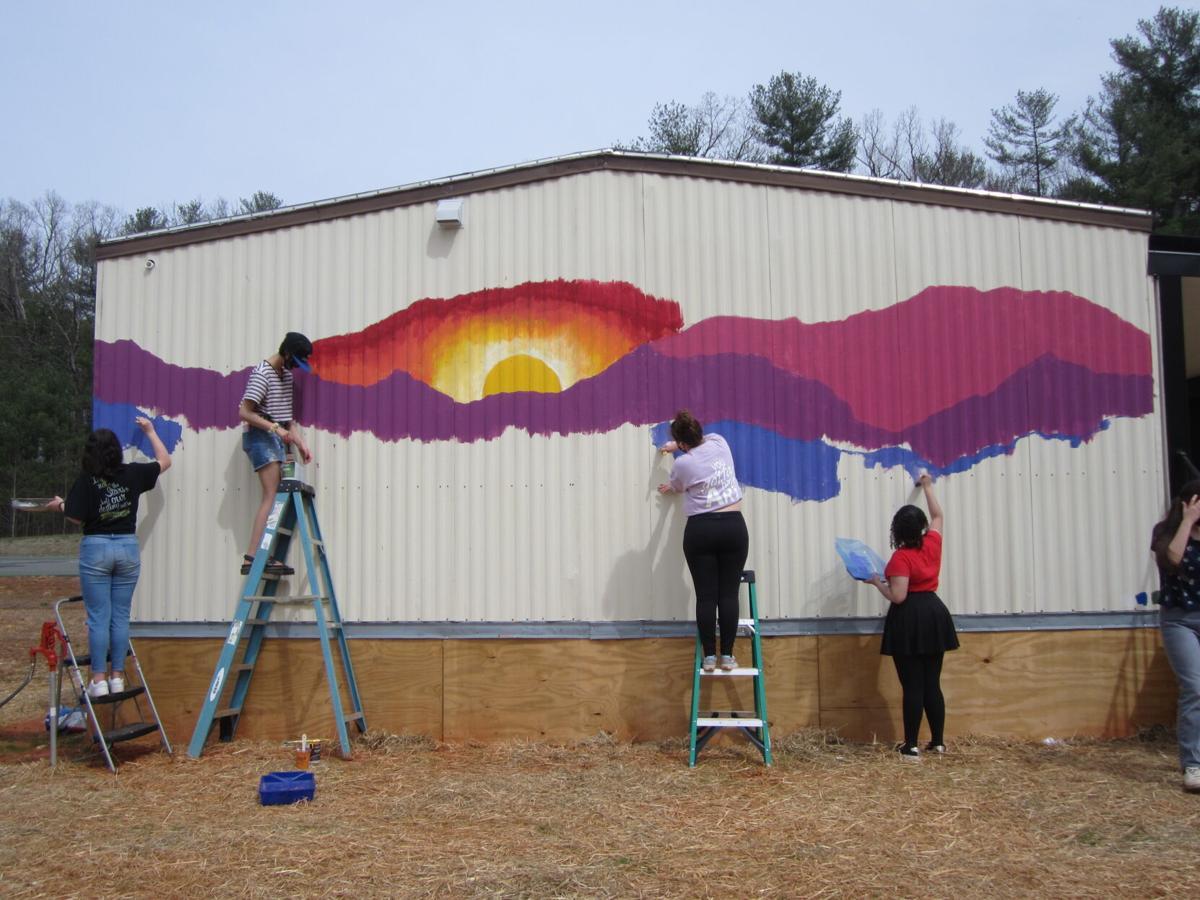 Park Mural 1