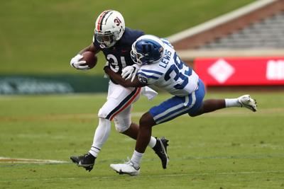20200926_duke_uva football 007.JPG