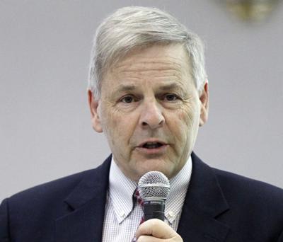 David J. Toscano