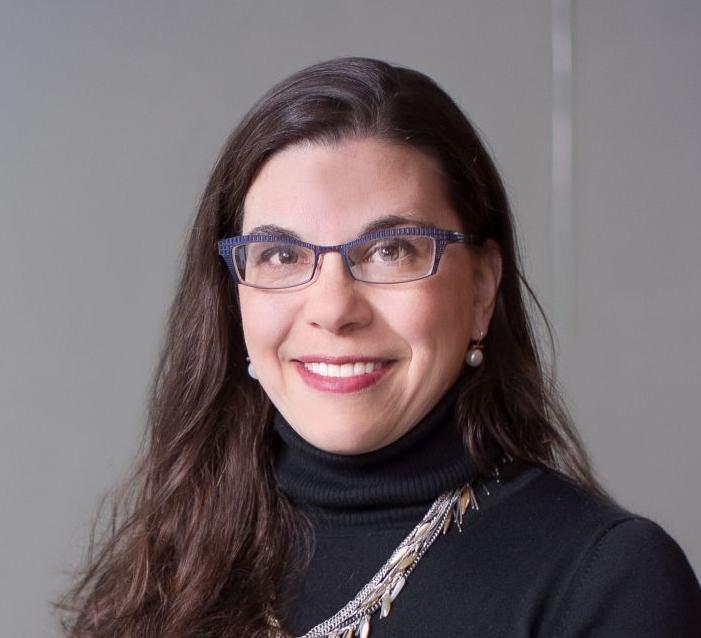 Larissa Sneathern
