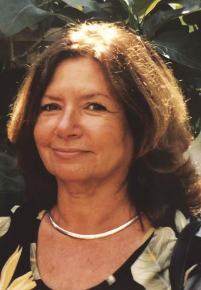Sorrentino, Olga Lynda