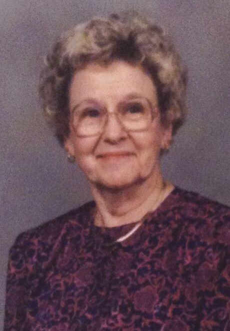Wheeler, Mary Kathryn (Fultz)