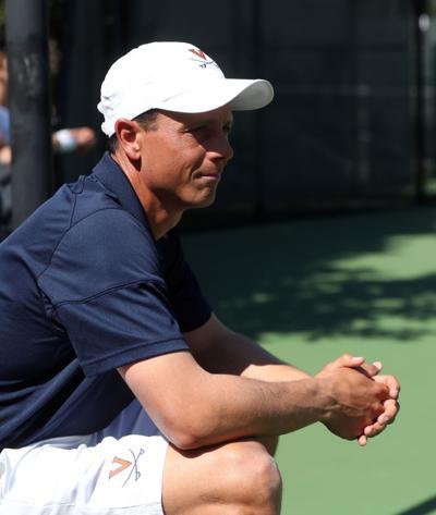 Cavalier quick hits  No. 13 UVa men s tennis team topples No. 1 Wake ... ac839b01b6dc