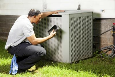 Home Energy Efficiency: It's What you Do AND How You Do It
