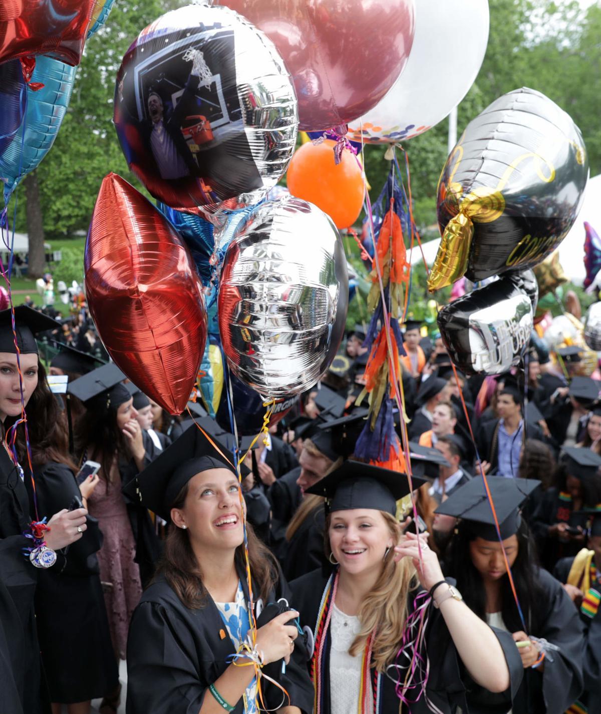 CDP 0519 UVa Graduation517.JPG