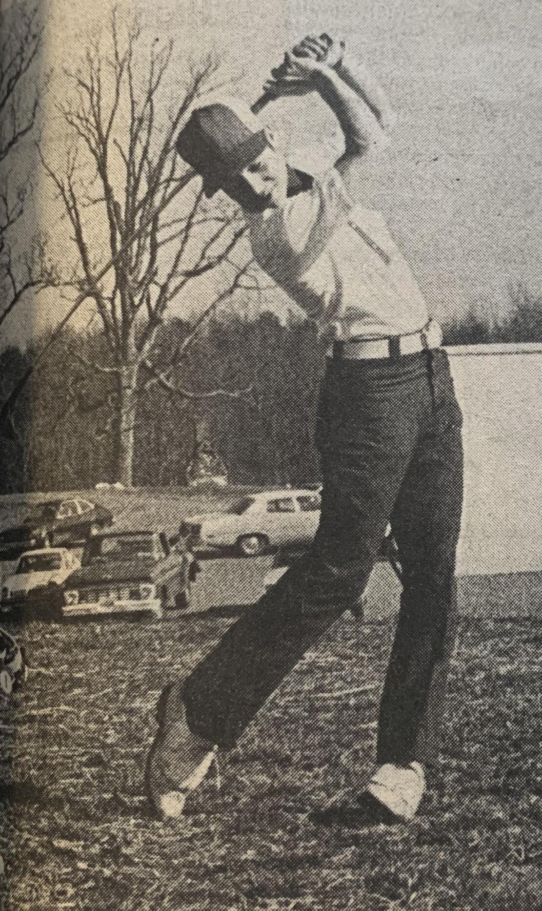 Morris 1978