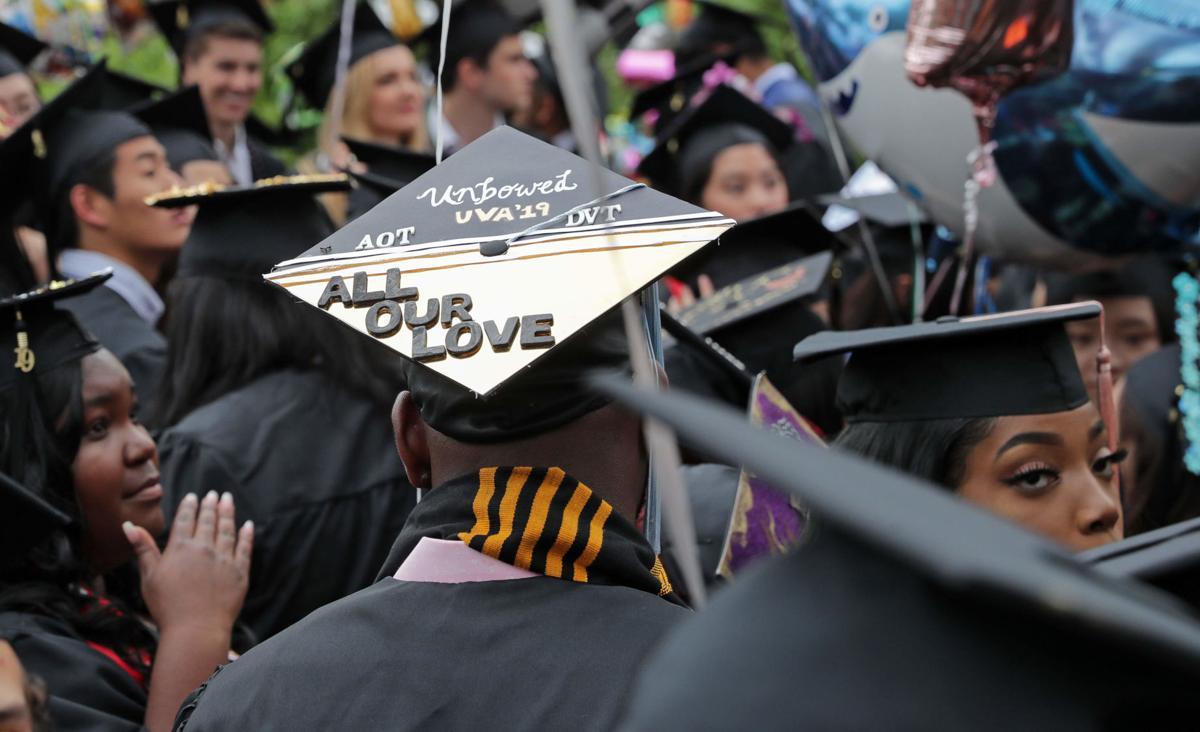 CDP 0519 UVa Graduation519.JPG