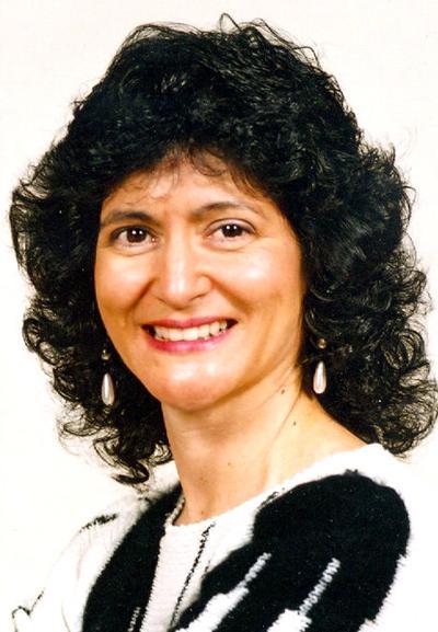 Morales, Lisa G.