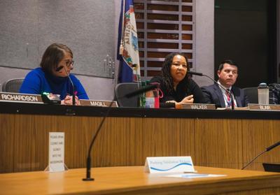City Council 1-6-20