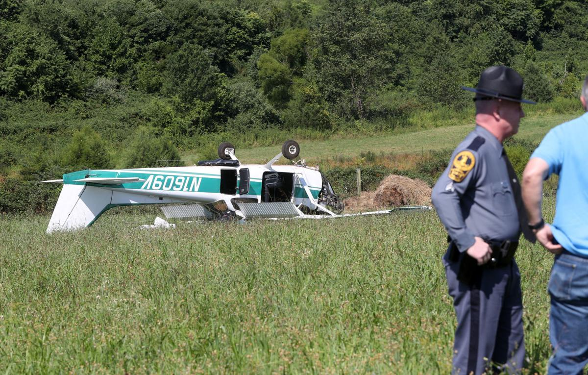 20190808_cdp_news_plane_crash103.JPG