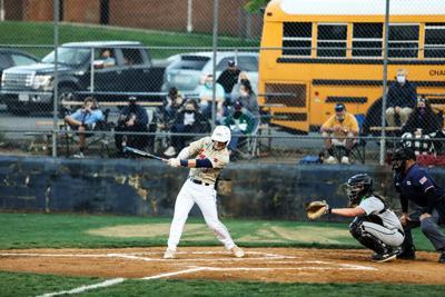 Sports-JL-baseball v. CHS-Johnson