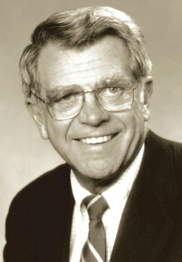 Dunstan, James Cummings