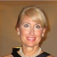 Virginia Lynne Anderson