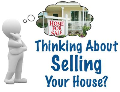 What Sellers Should Know_IMG