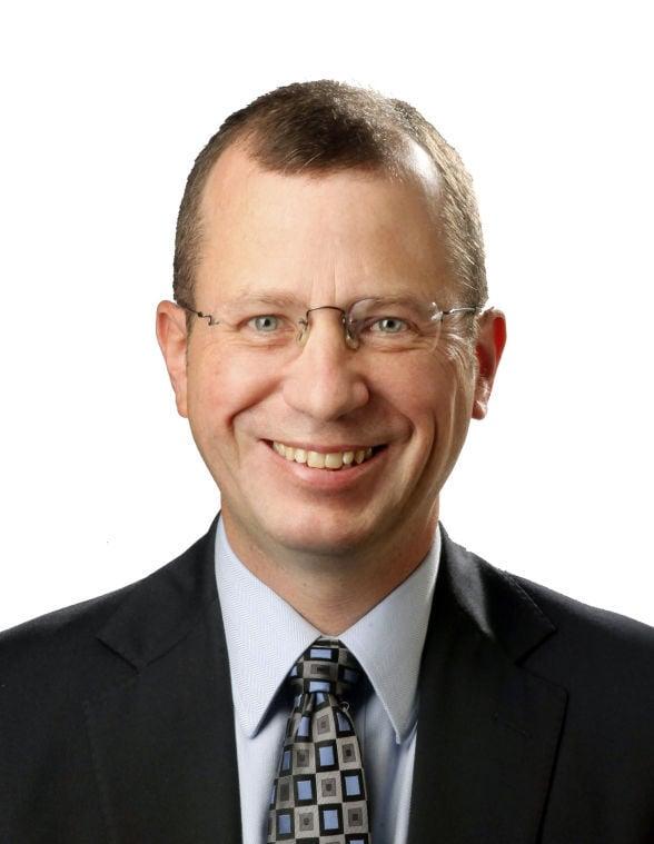Christian Trejbal