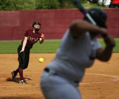 CDP 0425 Prep softball 516