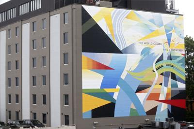 CDP 0810 Mural859.JPG