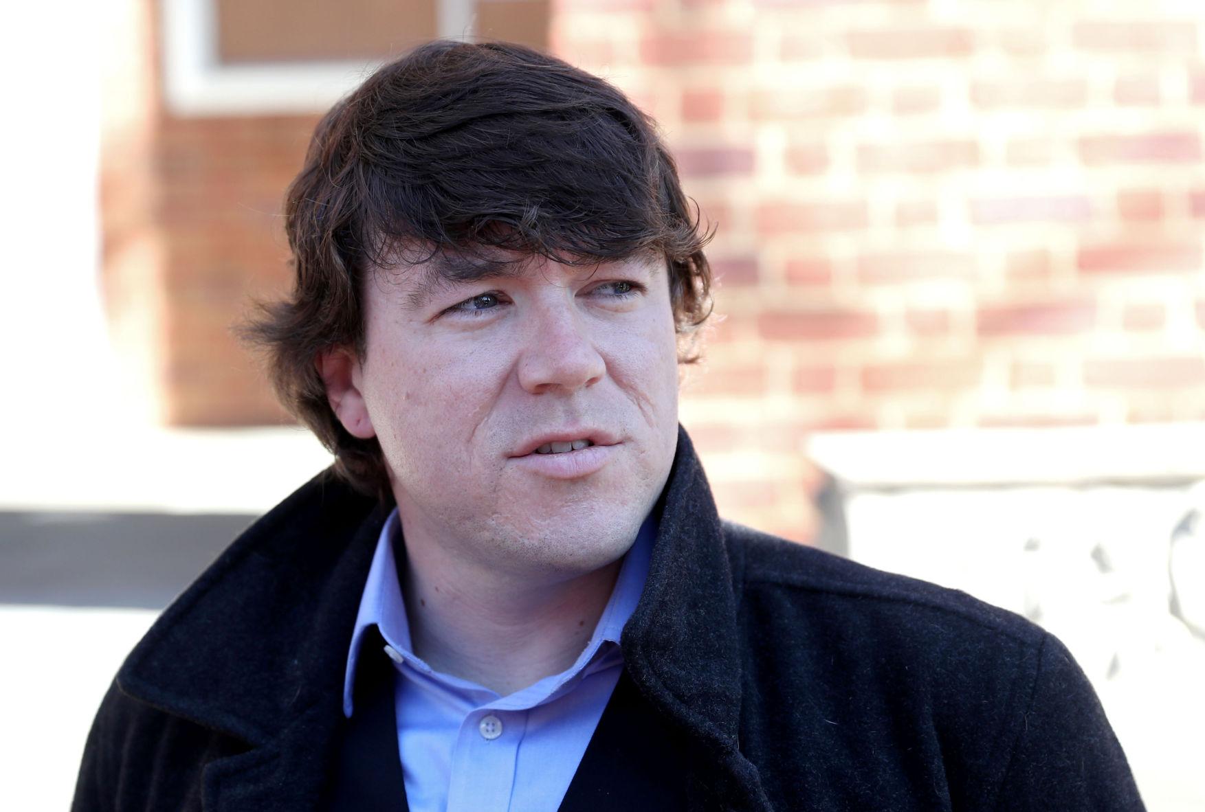 Kessler released on bond on perjury charge
