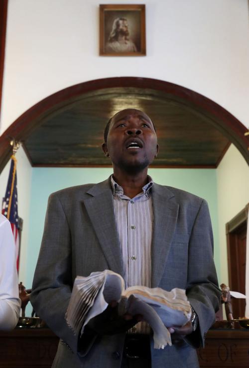 CDP Sudan Xians 379.JPG