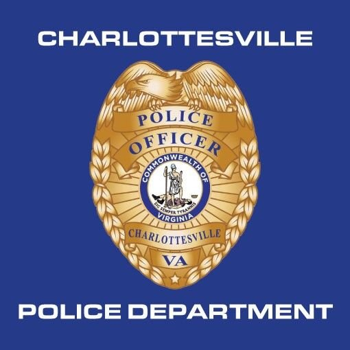 Charlottesville Police Department