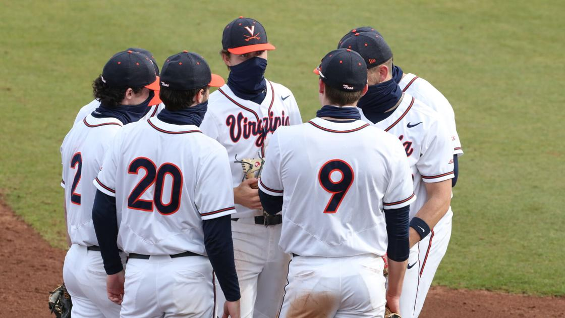 Cavaliers gear up for second consecutive ACC road trip