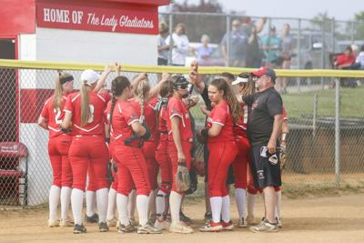 State times set: Valley teams will take the field for semifinals on Thursday