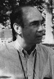 Hernández, Dr. Manuel Ortíz