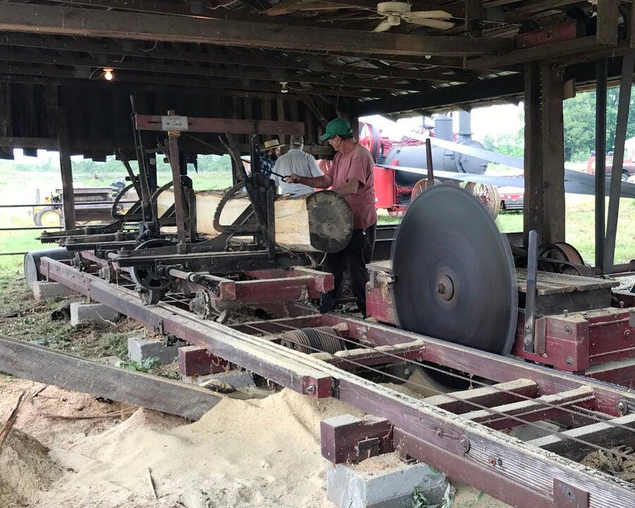 J-SSG-sawmill
