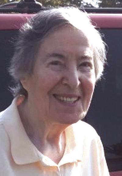 Van Delft, Agatha A.
