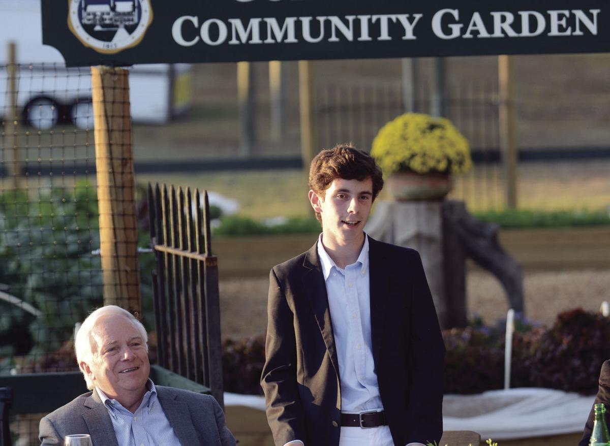 J-Gville Community Garden-Gupton_1370.jpg