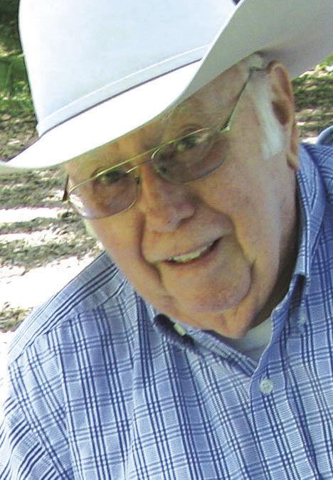 Morris Jr., Agnew E.