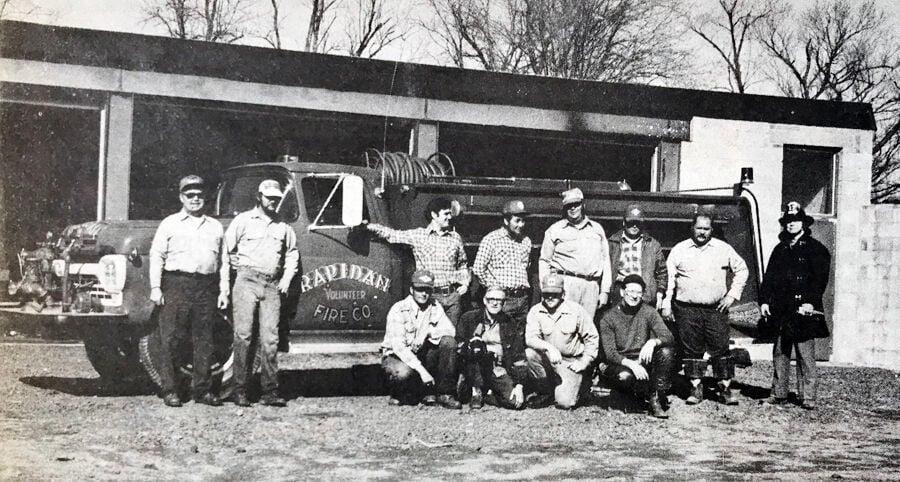 RVFD_OCR_Feb. 19, 1981 group
