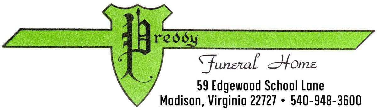 "Jackson Jr., Frederick ""Fred"" McDonald"