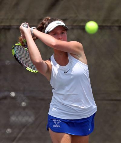 CDP 0602 western tennis453.JPG
